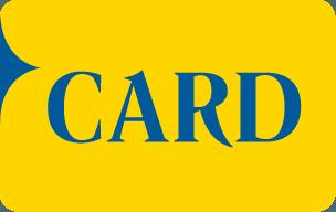 Karta Niederösterreich-CARD